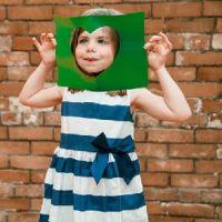 séance psychanalyse enfant