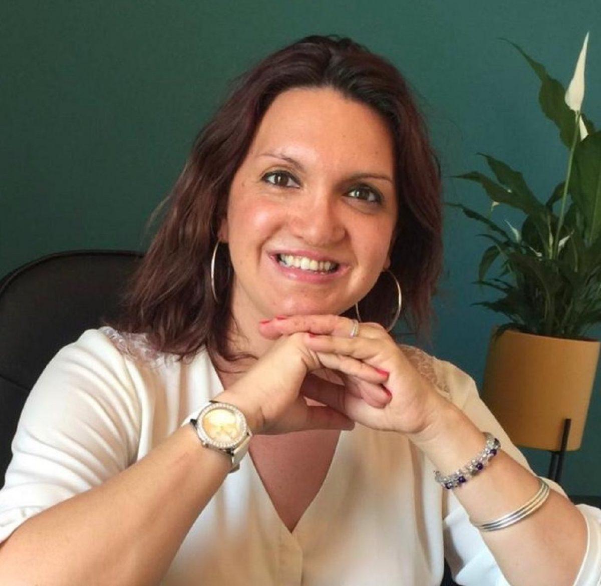 Lydie GRAL - Psychanalyste Téléconsultation Thérapie