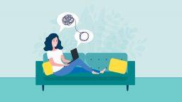 téléconsultation Chat - 30 minutes